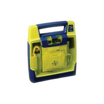 G3 Professional Model AED w/Rechargeable Battery