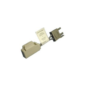 Medtronic Quick-Combo Pad Adapter