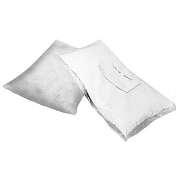 "Disposable Pillow (17"" x 23"")"