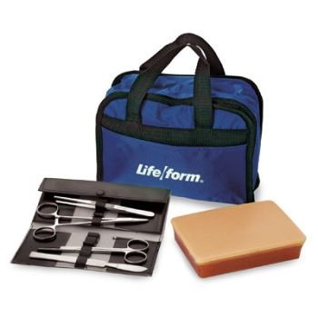 Suture Kit
