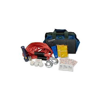 Emergency Winter Kit (Dr. Bag, 33 Piece)