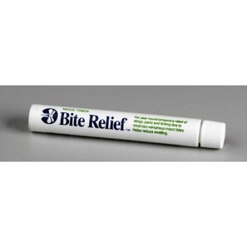 Bite Relief with Applicator (14 ml)