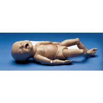 Susie® Articulating Newborn for Leopold Maneuvers