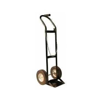 Single Cylinder Heavy Duty Tuff Cart